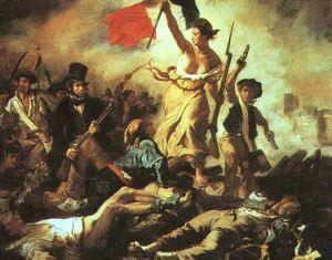 1830_delacroix_liberty